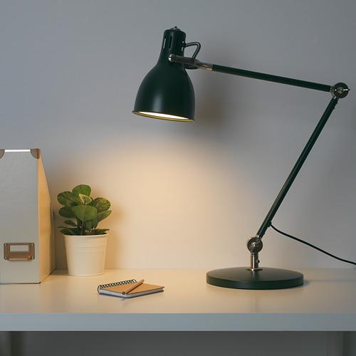 ARÖD work lamp
