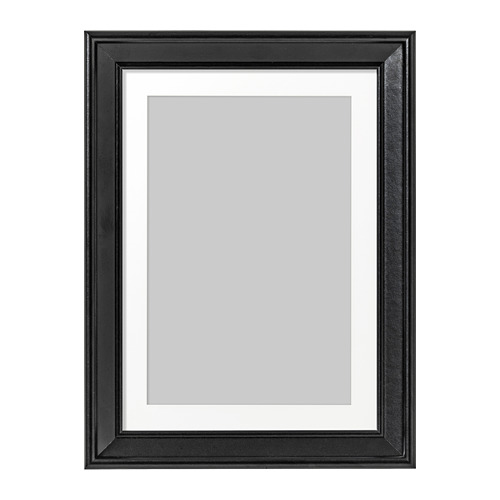 KNOPPÄNG frame