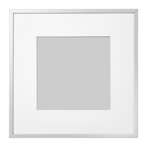 LOMVIKEN frame