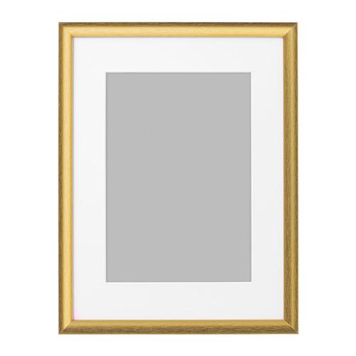 SILVERHÖJDEN frame