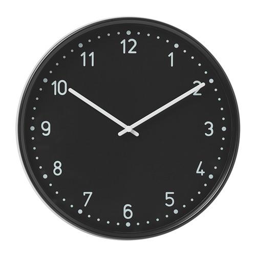 BONDIS reloj de pared