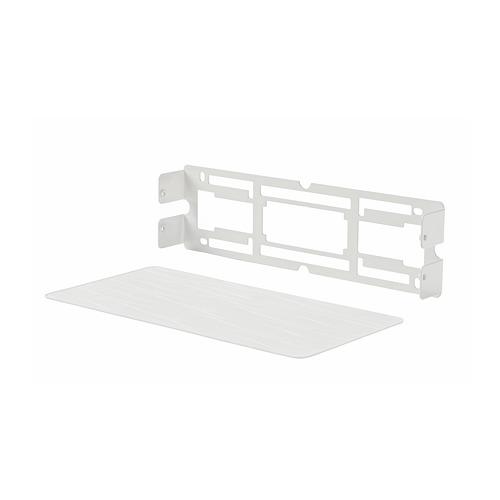 SYMFONISK soporte pared altavoz estante