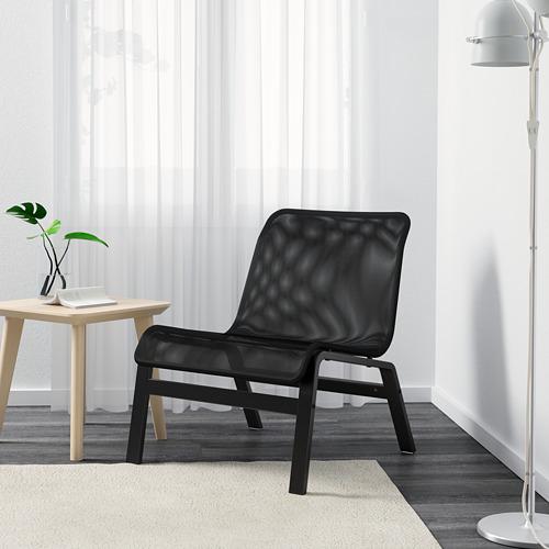 NOLMYRA chair