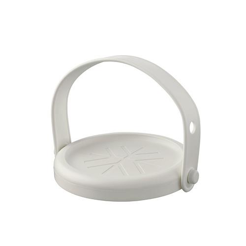 IKEA 365+ ice pack