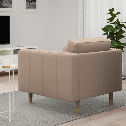 MORABO armchair