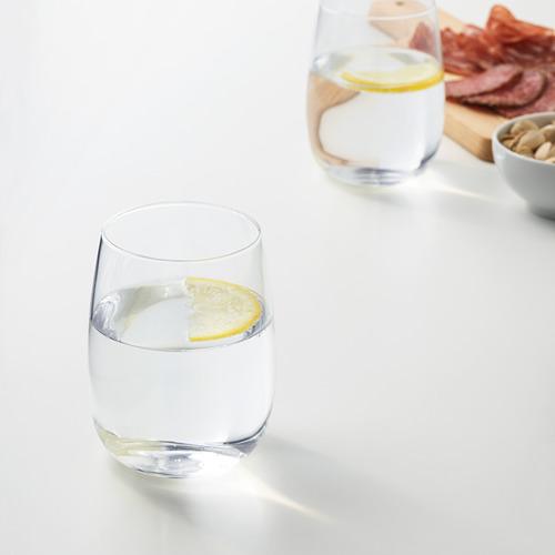 STORSINT vaso