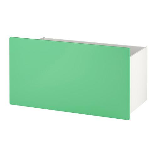 SMÅSTAD box