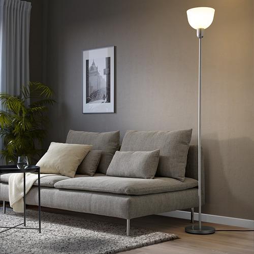 HEKTOGRAM lámpara con luz hacia arriba