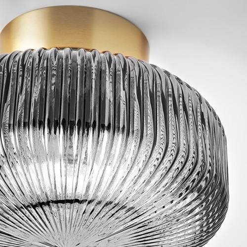 SOLKLINT lámpara de techo