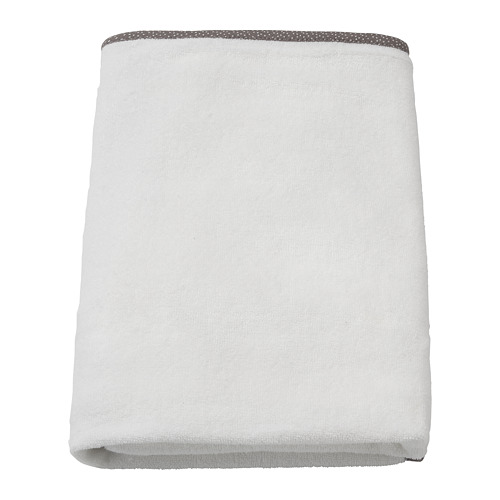 VÄDRA cover for changing pad