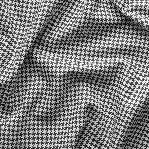 ORDENSFLY cortinas, 1 par