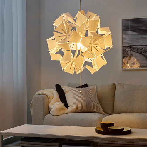 RAMSELE pendant lamp