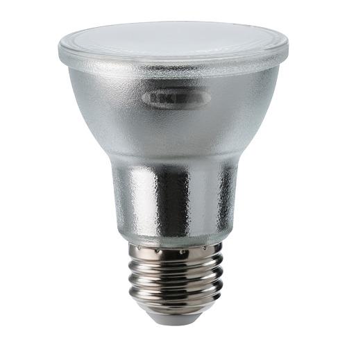 LEDARE bombilla LED PAR20 E26 500 lúmenes