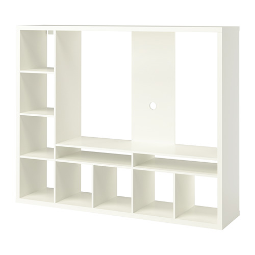 LAPPLAND TV storage unit