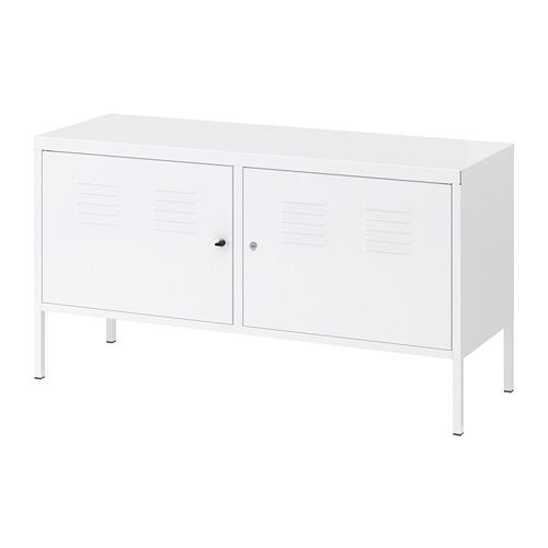 IKEA PS armario