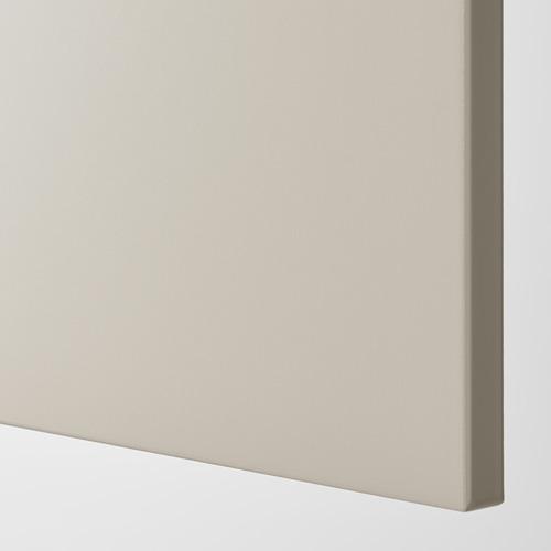 STENSUND panel lateral