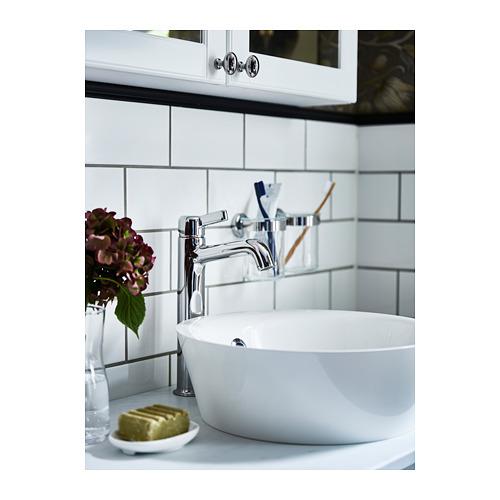 VOXNAN llave para lavamanos alto