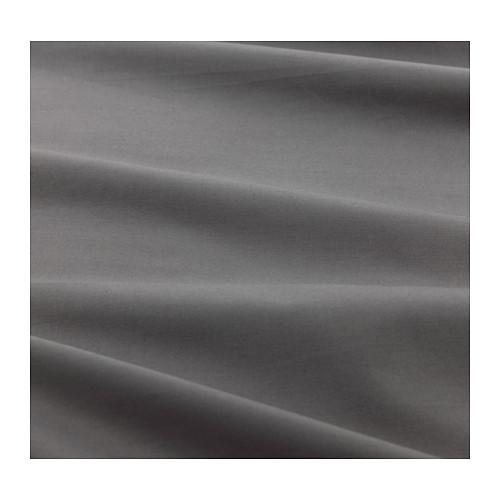 ULLVIDE sábana ajustable