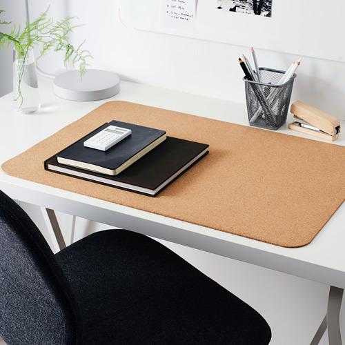 SUSIG protector de escritorio