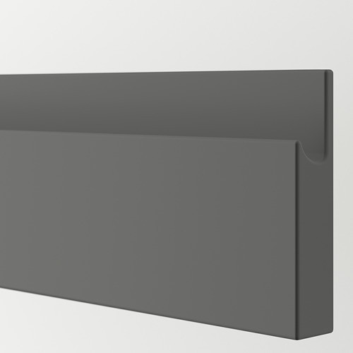 VOXTORP frente de gaveta