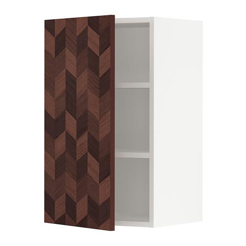 SEKTION wall cabinet