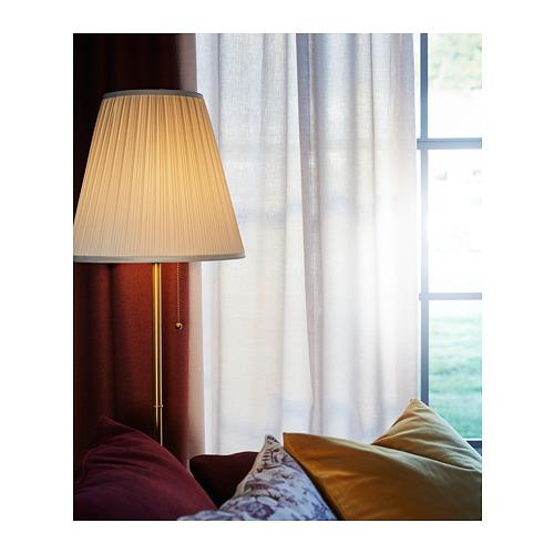 ÅRSTID floor lamp
