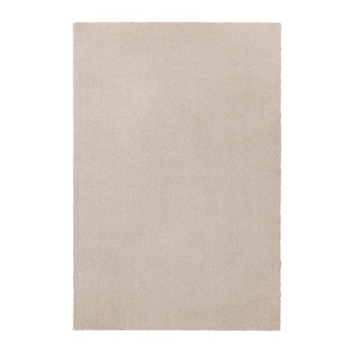 TYVELSE alfombra, pelo corto