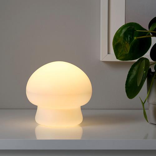 HÖSTFEST iluminación decorativa LED