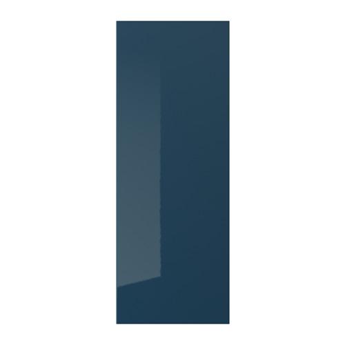 JÄRSTA puerta