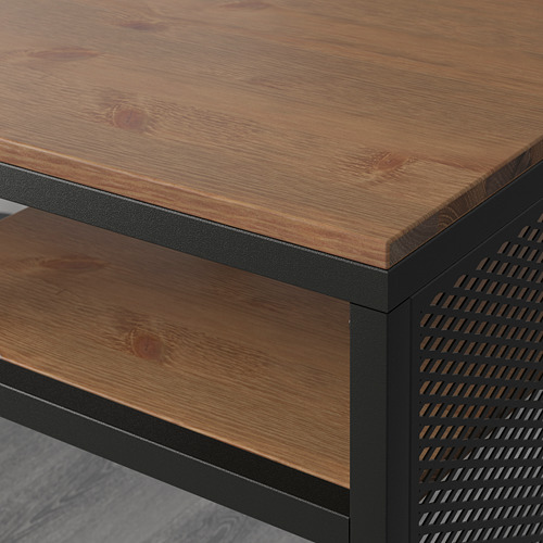FJÄLLBO laptop table