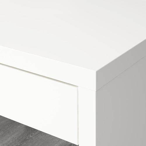 """MICKE escritorio, 28 3/4 """"x19 5/8 """""""