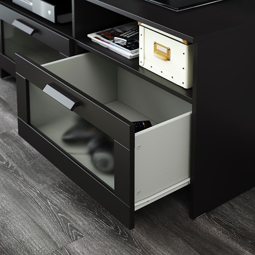 BRIMNES TV unit