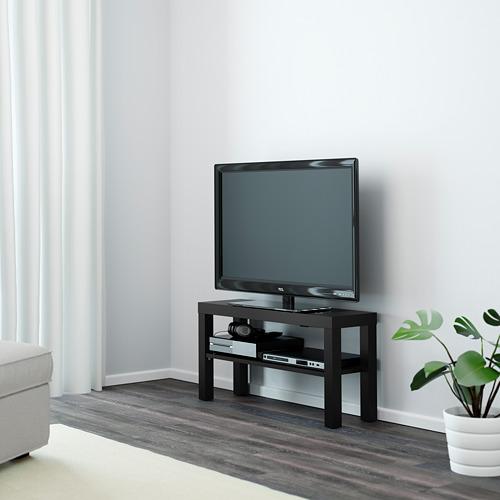 LACK banco para TV