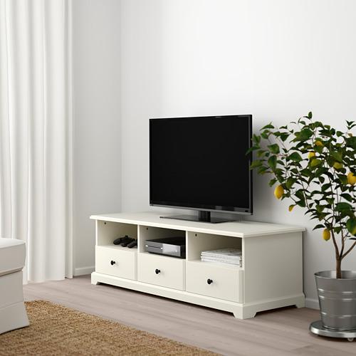 LIATORP TV unit