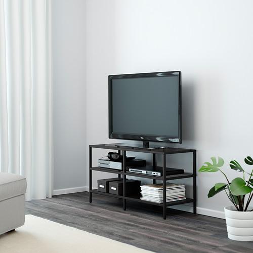 VITTSJÖ banco para TV
