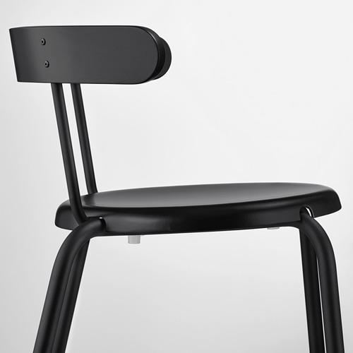 YNGVAR chair