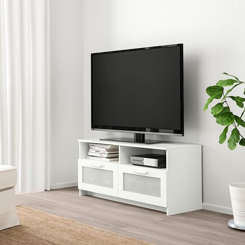 BRIMNES TV unit