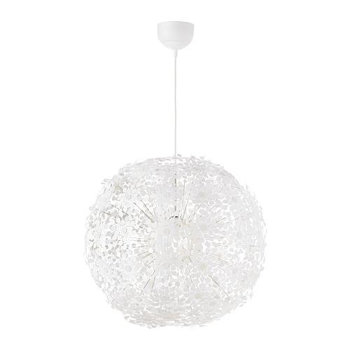 GRIMSÅS pendant lamp