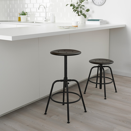 KULLABERG stool