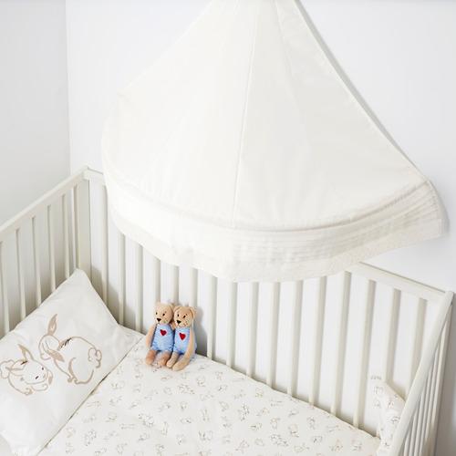 LEN bed canopy
