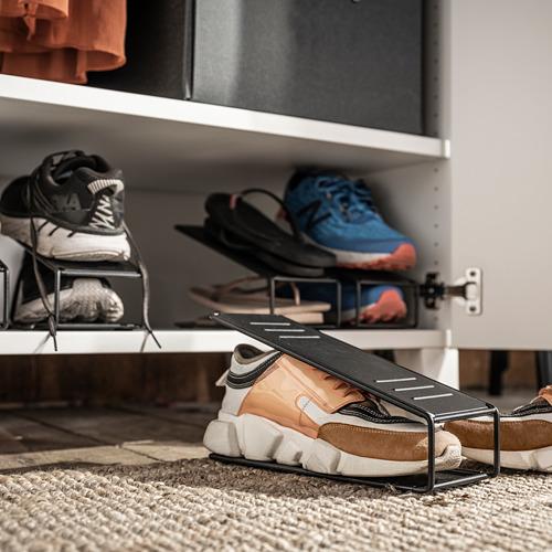 BÖRDIG organizador para zapatos