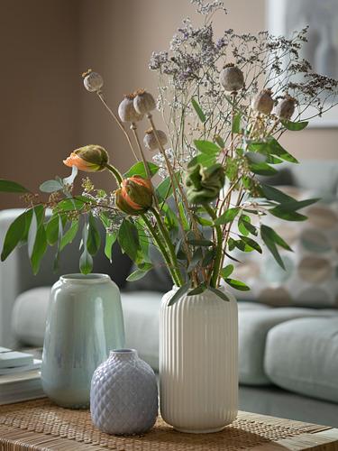 STILREN vase