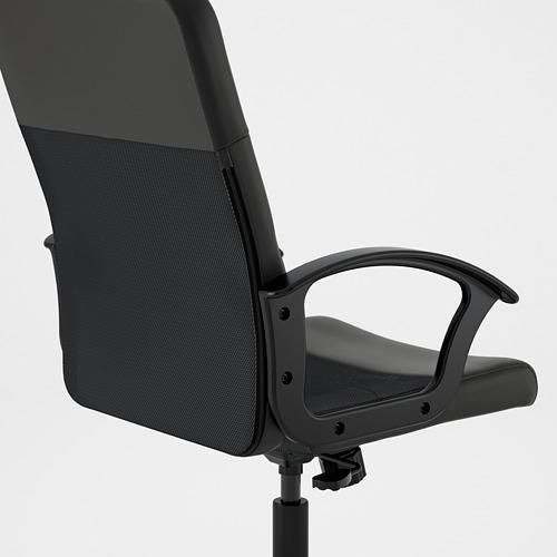 RENBERGET silla giratoria