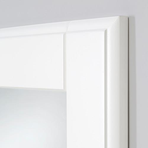 TYSSEDAL puerta con bisagras