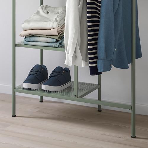 NIKKEBY soporte para ropa