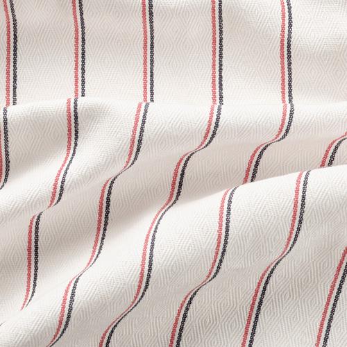 HILDEGUN apron