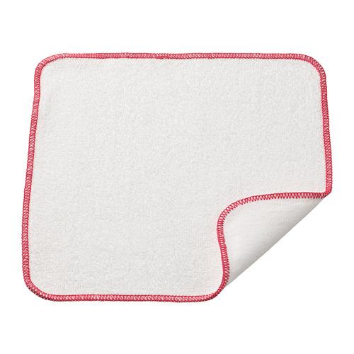 HILDEGUN dish-cloth