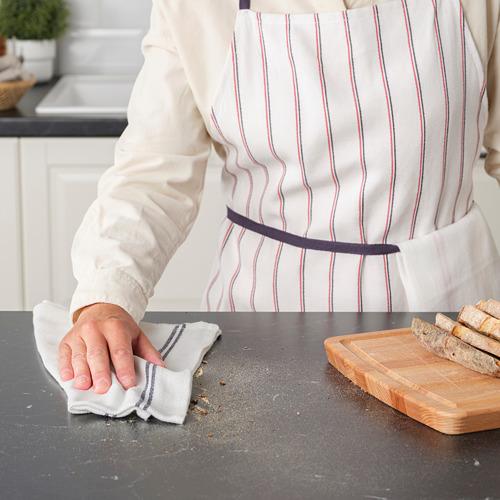 HILDEGUN paño de cocina