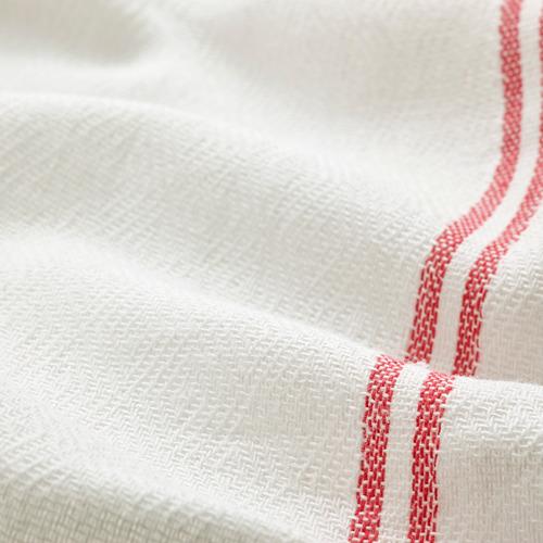 HILDEGUN dish towel