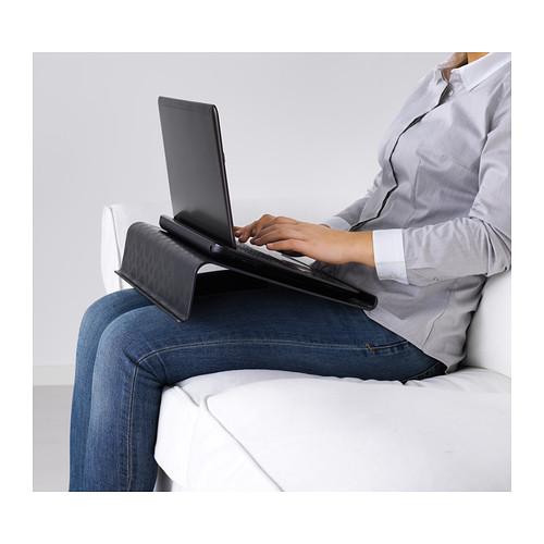 BRÄDA laptop support
